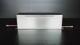 Miラクルコイル製品のイメージ